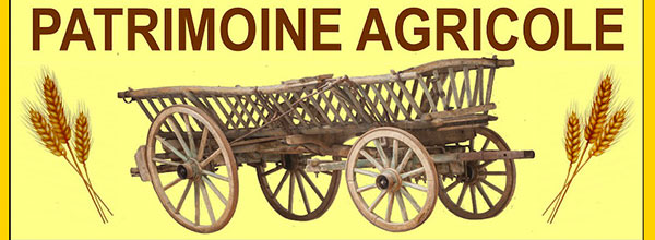 À la découverte du Musée du Patrimoine Agricole – Allenwiller – Sommerau